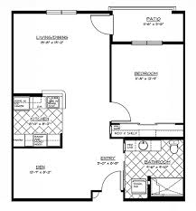 floor plan meaning retirement living independent senior living at paradise village