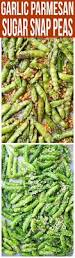 best 25 sugar snap peas ideas on pinterest snap peas recipe