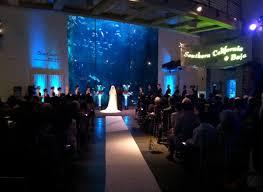 lighting companies in los angeles los angeles wedding dj lighting angel city djslos angeles wedding dj