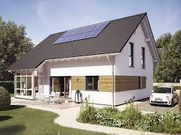 Haus Kaufen Schl Selfertig Mit Grundst K Schlüsselfertiges Haus Infos Und Tipps