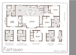 schult homes floor plans