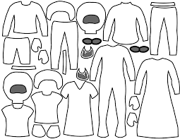 100 paper doll templates cut out mostly paper dolls this is