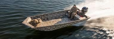 jon boat floor plans crestliner aluminum jons 1860 retriever jon