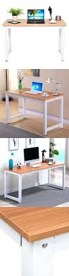 Ebay Home Office Furniture Office Design Ebay Ms Office Home And Student 2013 Microsoft