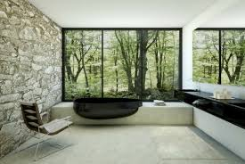 bathroom design inspiration 25 unique bathroom design inspiration