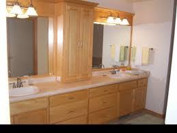 designs of bathroom cabinets home design ideas
