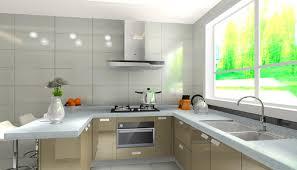 Bathroom Cabinet Design Tool - bathroom cabinet design tool exitallergy com