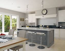 bespoke kitchen ideas kitchen bespoke kitchens on kitchen with regard to beautiful