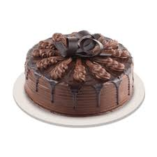 valentines delivery delivery valentines cake to cebu online valentines cake to cebu