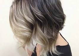 short haircuts for fine hair video best haircut for fine frizzy wavy hair the newest hairstyles