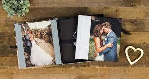 12x12 photo album album image boxes print worthy