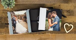 custom photo albums album image boxes print worthy