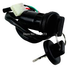 compare prices on honda ignition key online shopping buy low
