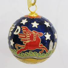 gold plated christmas ornaments 8 best christmas collection images on