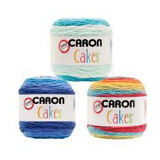 caron cakes yarn in australia american yarns