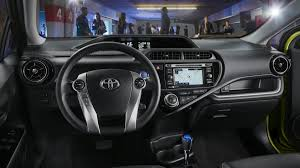 toyota prius x when mileage is all you want 2015 toyota prius c four review