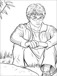 ginny weasley coloring pages colorir do harry pintado pesquisa google coloring pages harry