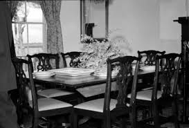 dining room furniture jacksonville fl florida memory view of the plantation house dining room during the