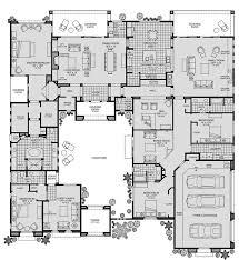 Home Design Floor Planner Best 25 Luxury Home Plans Ideas On Pinterest Luxury Floor Plans