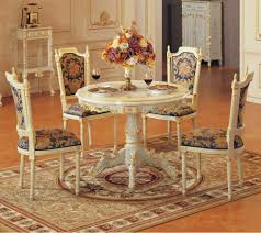 chair marvellous french style furniture art dining room chairs