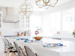 kitchen kitchen lantern lights 22 kitchen island lighting