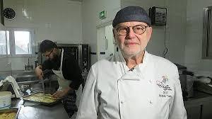 bfmtv cuisine cuisine emission de cuisine best of emissions de cuisine tv luxury