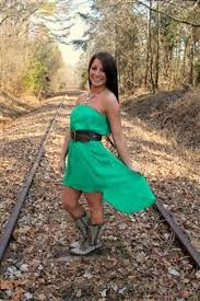 26 best cute dresses that go with cowgirl boots images on
