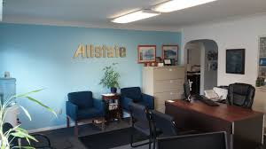 Northwood Ohio Map by Allstate Insurance Agent Ed Maurer 3002 Woodville Rd Northwood