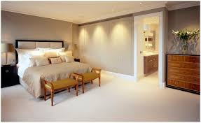 bedroom shady white lighting bedroom ceiling light fixtures