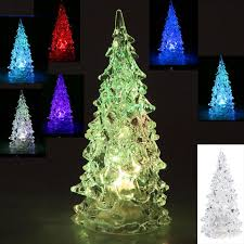 New Year Tree Decoration 2016 by Led Enfeites Decoracao De Natal New Year Christmas Gift Ornaments