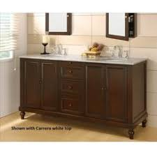 Espresso Double Vanity Direct Vanity Sink 70 Inch Classic Double Bathroom