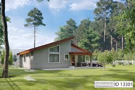 affordable house plans with estimated cost to build small low