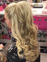 updos for curly hair i can do myself best 25 dance hairstyles ideas on pinterest formal hairstyles