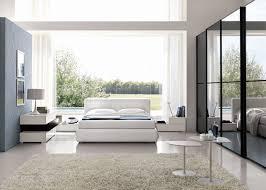 chambre crous rennes décoration chambre confort contemporain sims 39 metz 03591107