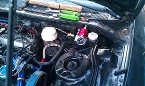 mitsubishi dsm specs installing aeromotive fuel pressure regulator on 2g dsm dsmtuners