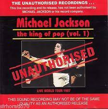 michael jackson the king of pop ornament 2010 ebay