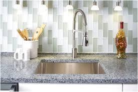 Self Adhesive Kitchen Backsplash Self Adhesive Backsplashes Hgtv Peel And Stick Backsplash Tile