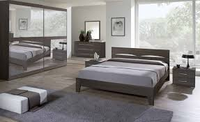 chambre adulte italienne meuble design italien haut de gamme 8 chambre adulte compl232te