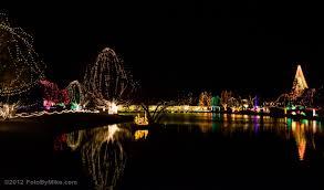 Chickasha Lights 28 Chickasaw Lights Best Oklahoma City Lights Chickasha