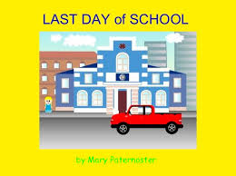 classmates book last day of school free books children s stories online