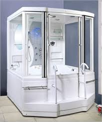 small bathroom designs with shower only mirrored cabinet laundry