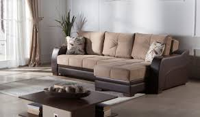 Convertible Sectional Sofa Bed by Practically Convertible Sectional Sofa Bed Indoor U0026 Outdoor Decor