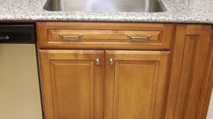 Bamboo Kitchen Cabinet by Favorable Image Of Duwur Great Motor Easy Yoben Prodigious Mabur
