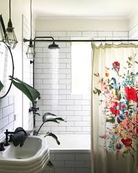 boho bathroom ideas bathroom striking boho bathroom photos inspirations elephant