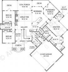 baby nursery lake house plans best lake house plans ideas on
