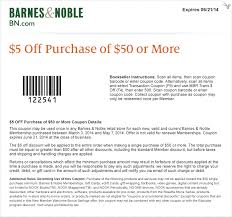 Barnes And Noble Member Card The Criterion Collection Page 5078 Blu Ray Forum