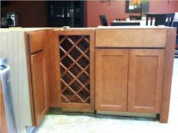 wire drawers for kitchen cabinets kitchen cabinets austin inset shaker cabinets update kitchen