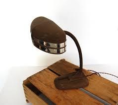 Industrial Desk Accessories by Vintage Industrial Desk Accessories Antique Vintage Industrial