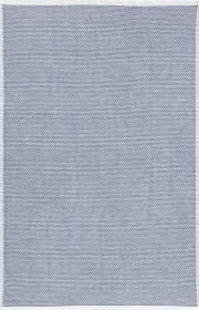 Crate And Barrel Napkins 17 Best Images About Registry Ideas On Pinterest Mixing Bowls