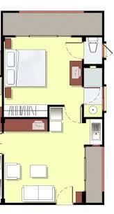 furniture creative furniture design app home decor interior
